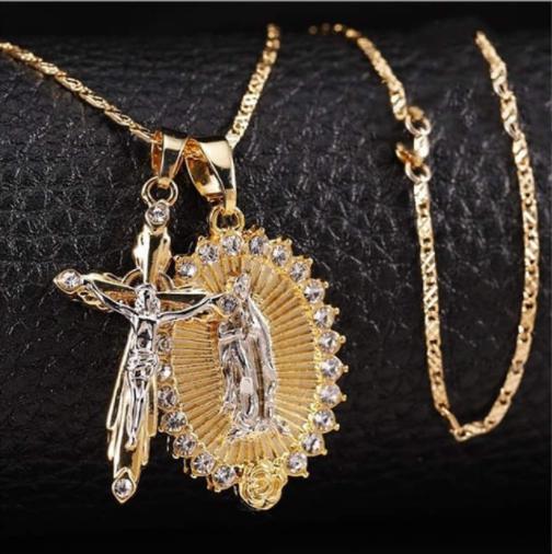 necklacevirginmarry_1024x1024