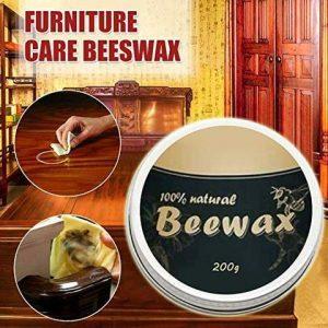 Beewax Ceara Reconditionare Mobila - ShopGuru