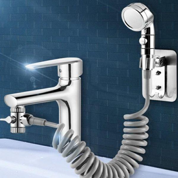 Extensie de spălare pentru robinet - ShopGuru