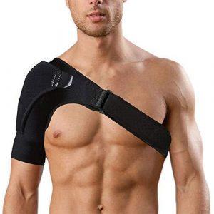 FitPlex™ Suport Ortopedic de Umar - ShopGuru