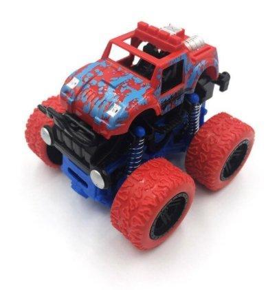 Jucarie Monster Truck 4x4 - ShopGuru