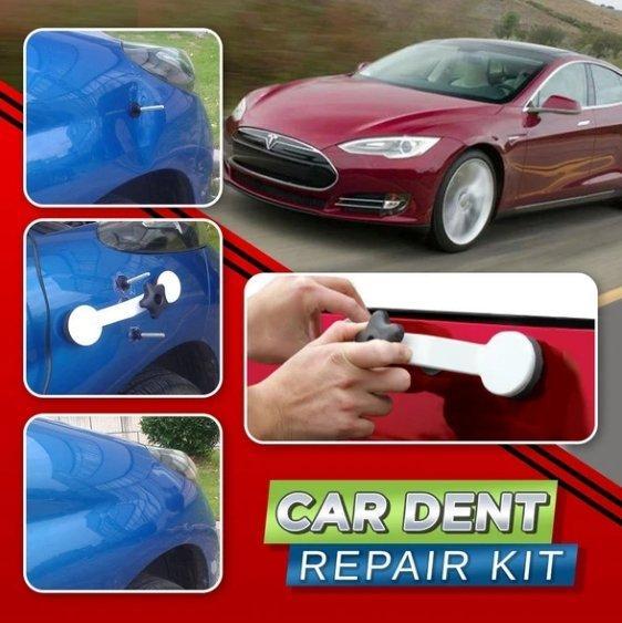 Kit Reparat Indoituri Auto - ShopGuru
