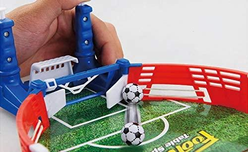 Mini Fotbal Joc pentru Copii - ShopGuru