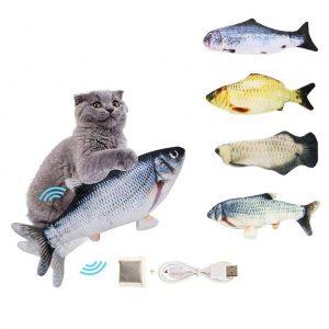 Peste ralistic pentru Pisicute - ShopGuru