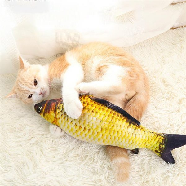 Peste ralistic pentru Pisicuțe - ShopGuru