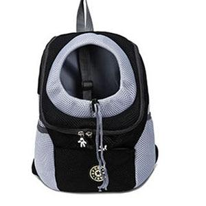 PetBackpack™ Rucsac Pentru Caini - ShopGuru