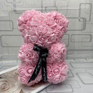 Rose Bear™ - Ursuletul Gigant - ShopGuru