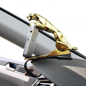 Suport de Masina Modern pentru Telefon - ShopGuru